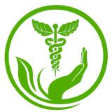«Медицина. Здравоохранение - 2019: Красота. Здоровье. Долголетие»