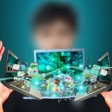 Вебинар «Платные образовательные услуги: правовые аспекты, обеспечение, оформление, реализация и продвижение»