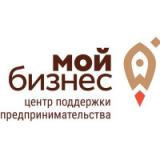 Семинар для социальных предпринимателей и руководителей НКО по написанию грантов для социальных проектов