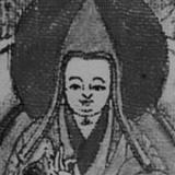 Хурал посвящённый XII Пандито Хамбо ламе Сандылэк Ванчикову