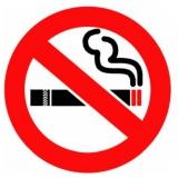Молодежная акция, посвященная Дню защиты детей и Всемирному дню борьбы с курением