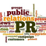 «Управление корпоративными медиа и PR в государственных, коммерческих и общественных организациях»