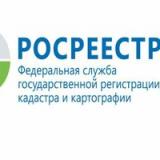 Горячая телефонная линия по вопросам предоставления государственных услуг Росреестра в электронном виде