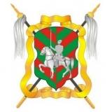 «Забайкальские шермиции»