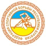 Чемпионат России по женской вольной борьбе 2019