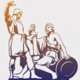 Прием граждан членами Общественной палаты Республики Бурятия