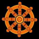 Турнир по бурятской борьбе, посвященный Богине «Белая Тара – Сагаан Дара эхэ»