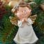 Литературно-познавательный час «Рождественские превращения»