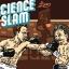 Science Slam - Научный Бой между молодыми учеными