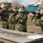 Военно-патриотическая игра «Мой предок был казак»