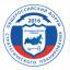XV общероссийский Форум «Стратегическое планирование в регионах и городах России: диалог в поисках согласованности»