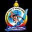 ХХ-й Международный турнир по вольной борьбе на призы Главы Республики Бурятия