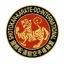 """Межрегиональный турнир по Сётокан каратэ-до """"Buryatia Open"""""""