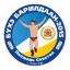 Межрегиональный турнир «БΥхэ барилдаан»