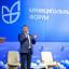 Муниципальный форум Республики Бурятия-2021 «Совершенствование и развитие местного самоуправления»