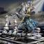Турнир по быстрым шахматам РАПИД ГРАН-ПРИ