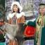 Круглый стол «Право коренных малочисленных народов Севера на этническую самоидентификацию»