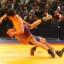 Республиканский турнир по национальной борьбе «Сагаалха-2015»