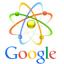 """Бесплатный онлайн - курс """"Академия ICDE-Google"""""""