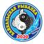 Байкальская рыбалка - 2020