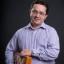 """Шахматный вебинар """"Борьба за инициативу в дебюте черными фигурами"""""""