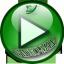 IV Городской конкурс видеороликов и мультипликационных фильмов «VIDEO-MAN-2016», посвященный Году российского кино и 350-летию основания города Улан-Удэ