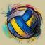 V Открытый турнир по волейболу «Кубок горсовета»