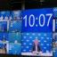 Прямая трансляция заседания комиссии ВАРМСУ по законодательству в сфере местного самоуправления
