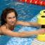 Приглашаем на занятия аквааэробикой