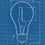 """""""StartupDates: еженедельное обсуждение механик веб- и мобильных стартапов"""""""