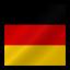 Стажировка для молодых журналистов в Германии