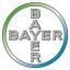 Гранты от Фонда Байера
