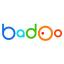 Badoo ищет дизайнера в свой лондонский офис