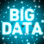 Big data project