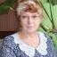 Новолодская Ольга Николаевна