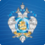 ДашаЦырен Мижитович Дашанимаев