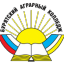 Бурятский аграрный колледж им. М.Н. Ербанова (БАК)