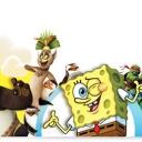 """Конкурс """"Поздравь Nickelodeon С Днем Рождения И Выиграй Поездку В Лондон""""'s Cover"""