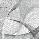 Конкурс поддержки сезонных научных школ в области биологии, математики, физики и химии 2014 года's Cover