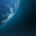 """Всероссийский конкурс работ в сфере свободного программного обеспечения (ПО) """"Лучший свободный диплом""""'s Cover"""
