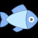 whole_fish-512