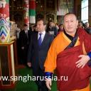 Vizit-Prezidenta-Rossiskoi-Federatsii-Dmitryia-Medvedeva--v-Ivolginskii-datsan-i3f (1)