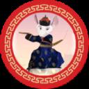 logo_burouu180