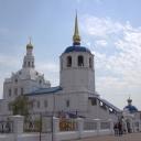 9 июля в 18:00 будет экскурсия в Одигидриевском соборе. Проводит отец Николай. <br />Приходите и приводите своих друзей! После экскурсии будет собрание по взаимодействию с отделом по работе с молодежью Улан-Удэнской епархии Русской православной церкви. Они скажут какая им нужна помощь и поддержка.