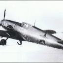 Мессершмитт Bf109