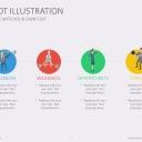 SWOT-Analysis-Illustration-Flat-original