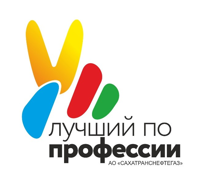 Logo-Top-prof_-v-tsvete2