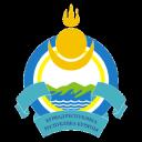 logo_bur2