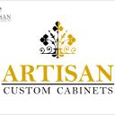 canada-sales-construction-renovations-residential-interior-design-kitchen-logo-design