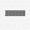 kisspng-meander-ancient-greece-pattern-5b294780ccefb3.0272834515294319368394